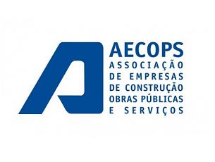 AECOPS