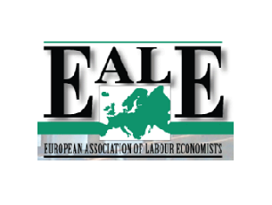 European Association of Labour Economists