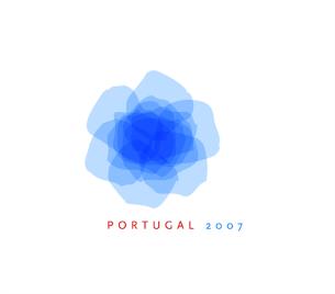 Cimeira de Lisboa 2007