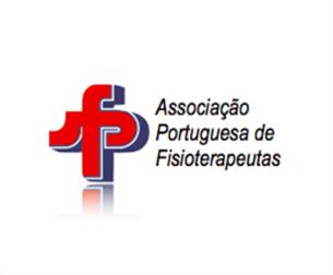 Associação Portuguesa dos Fisioterapeutas