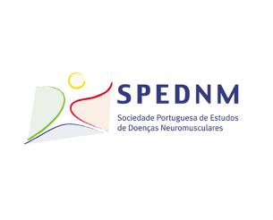 ociedade Portuguesa de Estudos de Doenças Neuromusculares (SPEDNM)