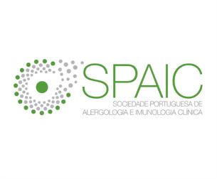Sociedade Portuguesa de Alergologia e Imunologia Clínica: