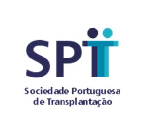 Sociedade Portuguesa de Transplantação