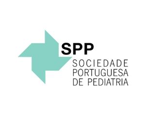 Sociedade Portuguesa de Pediatria