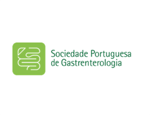 Sociedade Portuguesa de Gastrenterologia