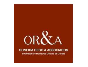 Oliveira Rego & Associados