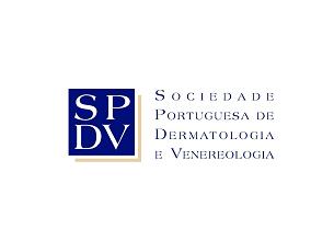 Sociedade Portuguesa de Dermatologia e Venereologia