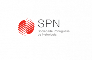 Sociedade Portuguesa de Neurologia