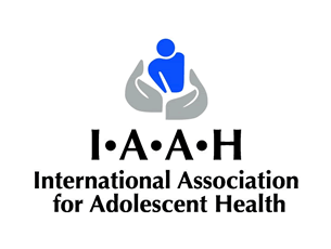 International Association for Adolescent Health