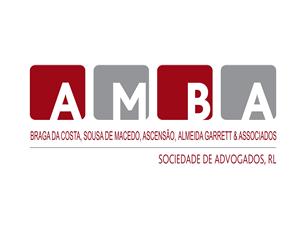 Sociedade de Advogados AMBA