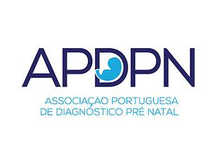 Associação Portuguesa de Diagnóstico Pré-natal