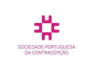 Sociedade Portuguesa de Contracepção