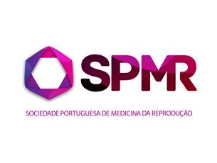 Sociedade Portuguesa de Medicina de Reprodução