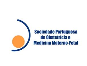 Sociedade Portuguesa  de Obstetrícia e Medicina Materno-Fetal