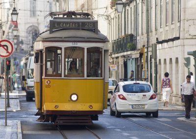 AS_7179 Baixa Lisboa
