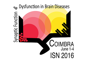 Regional Meeting of ISN| 1-4 Junho 2016 | Coimbra