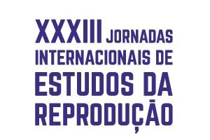 XXXIII Jornadas Internacionais da SPMR  16-17 Outubro 2015   Guimarães