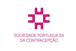 7ª Reunião Nacional da SPDC  22-23 Setembro 2017   Exponor