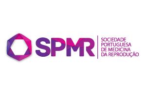 Jornadas SPMR   13 – 14 Outubro 2017   Funchal, Madeira