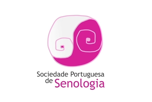XVII Jornadas de Senologia + Consensos  7 – 8 Outubro 2017