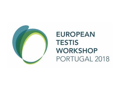20th European Testis Workshop| 23 – 27 Maio | Óbidos