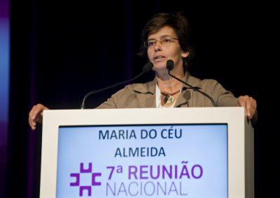 7.» Reuniao Nacional da Sociedade Portuguesa da Contracepcao.Exponor, Matosinhos, PortugalFotos: © Paulo Duarte