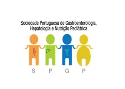 Sociedade Portuguesa de Gastroenterologia, Hepatologia e Nutrição Pediátrica