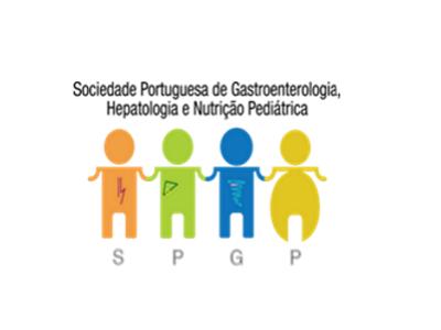 Escola de Outono da SPGP  24-26 October   Pedrogão
