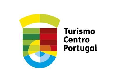 Turismo do Centro Portugal