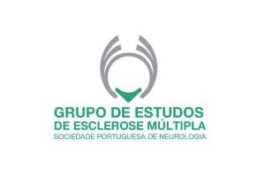 Grupo de Estudos de Esclerose Múltipla (GEEM)