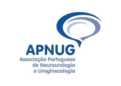 Associação Portuguesa de Neurourologia e Uroginecologia