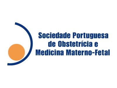 Congresso da SPOMMF 28-30 Novembro | Eurostars Oasis Plaza Figueira da Foz