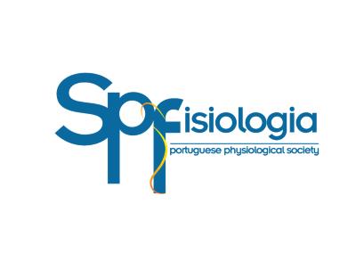 Sociedade Portuguesa de Fisiologia