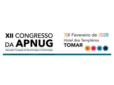 XII Congresso da APNUG 7-8 Fevereiro | Tomar